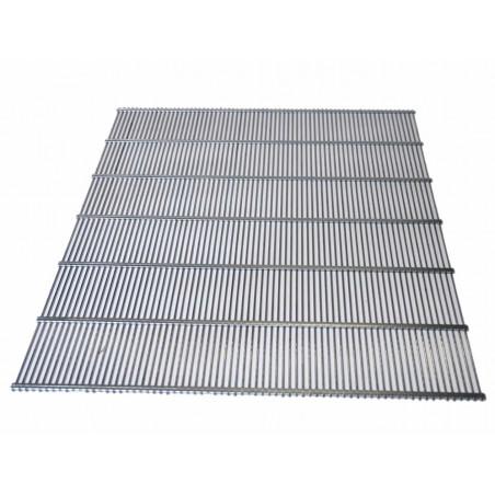 Queen excluder, metal wire, 50x50