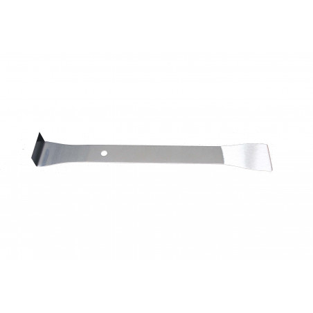 AMY small stainless steel scraping tool