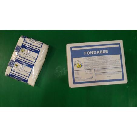 Candito-Nutrimento per api Kg. 2,5