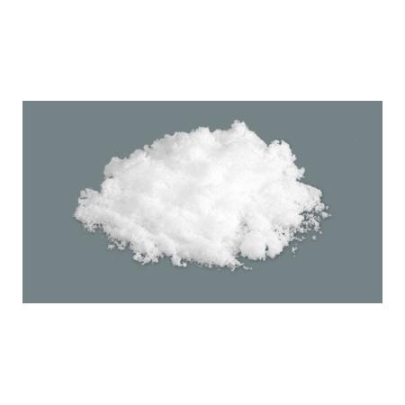 Oxalic acid, 1000 g