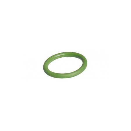Gasket for Sublimox sublimator (set of 10 pcs)