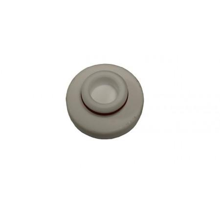 Spare cap for Sublimox