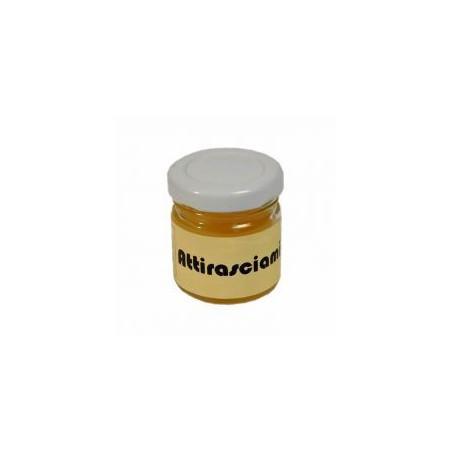 Swarm enticer cream, 30 g Sale Online