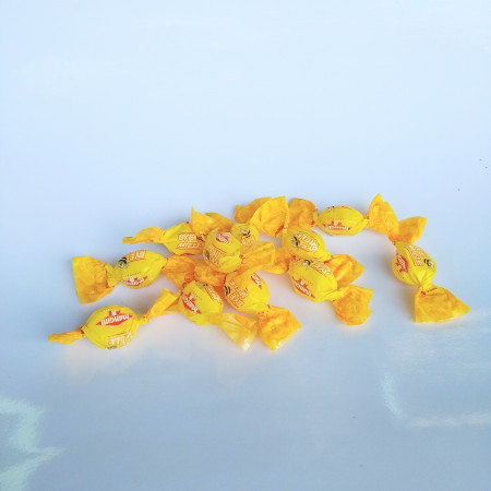 "Caramelle ""Bye Bye Miele"" gr. 1000  vendita online"
