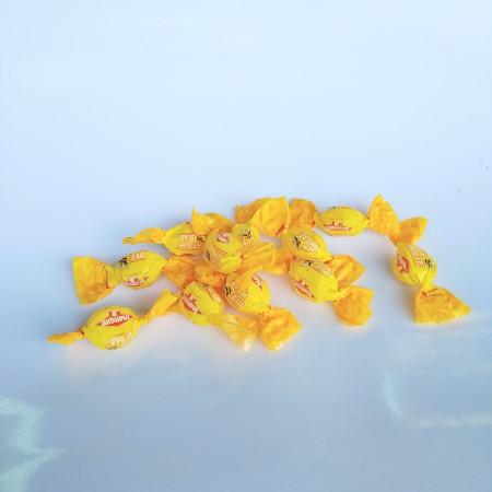 """Bye Bye Honey"" candies gr. 1000 Sale Online"