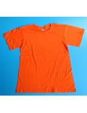 Sommerhemd, T-Shirt, 100%...