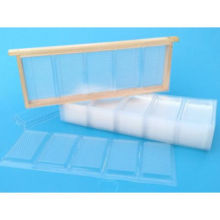Honeycomb plastic honeycomb honeycomb...