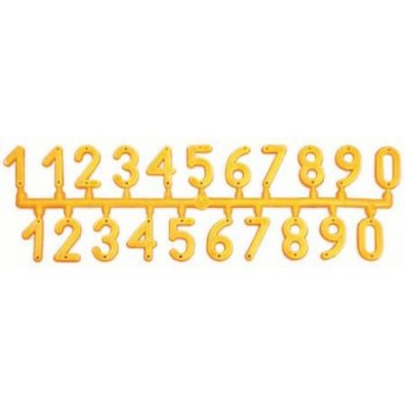 Plastic numbers, 15/21 series