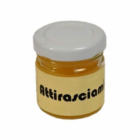 Swarm enticer cream, 30 g