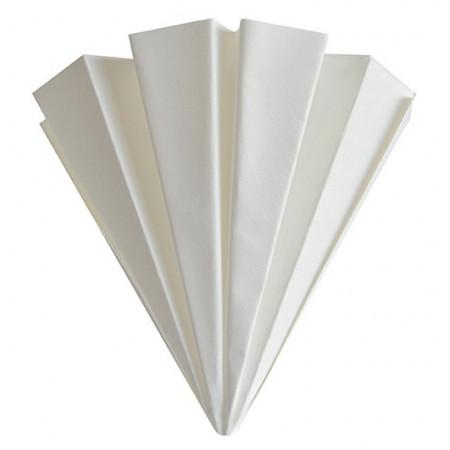 Filtro per propoli in carta speciale (conf. da 10 filtri)