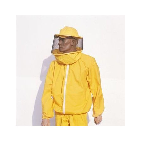Beekeeper jacket, jacket only (no mask)