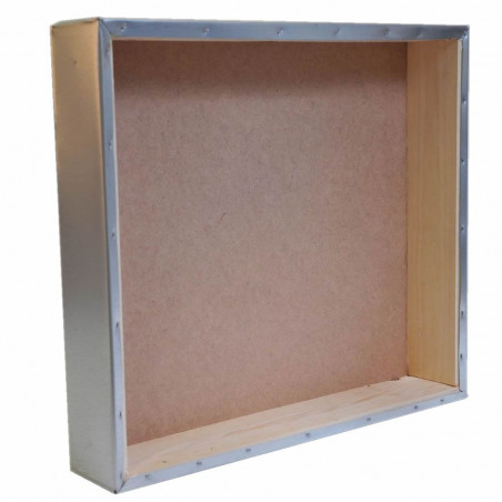Coperchio a scatola arnia 10 favi