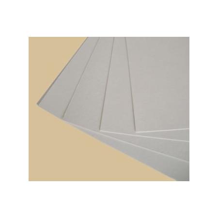 Cartoncino assorbente cm 35x25x0,2