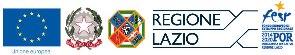 Finanziamento Regione Lazio
